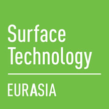 SurfaceTechnology EURASIA