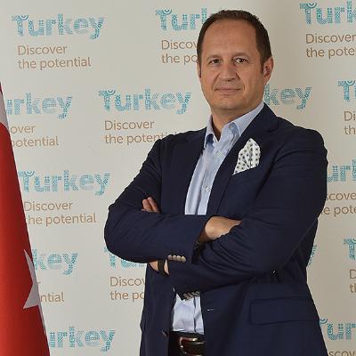 Ahmet Özkayan