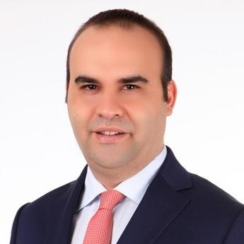 Keynote: Mehmet Fatih Kacır