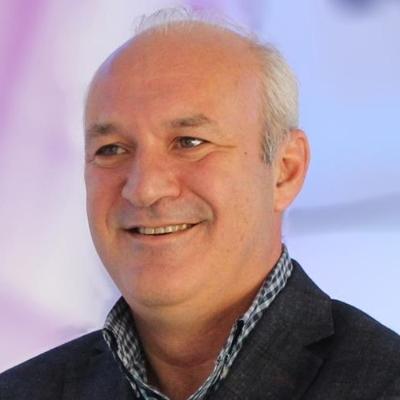 Mehmet Keskiner