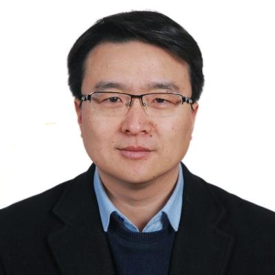 Henry Hu
