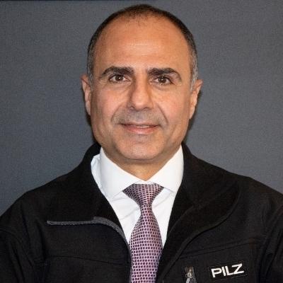 Yavuz Çopur