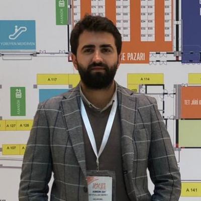 Seyfullah Sepet