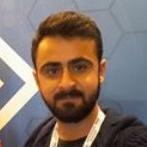 Mehmet Veysi Adam
