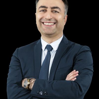 Dr. Alper TERCİYANLI