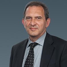 Mehmet ACARLA