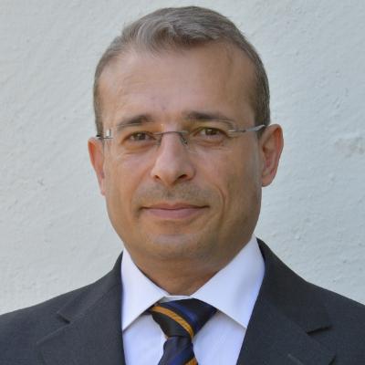 Dr. Sohbet KARBUZ