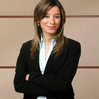 Selma KARADUMAN